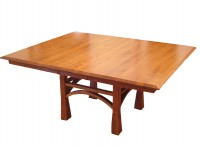 Madison Table