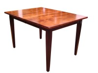 Shaker Style Plymouth Table