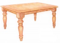 Shreveport Table