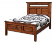 Brooklyn Deluxe Bed