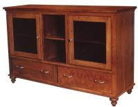 Duchess Large TV Stand