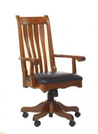 Hampton Desk Chair