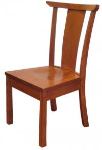 Madison County Side Chair