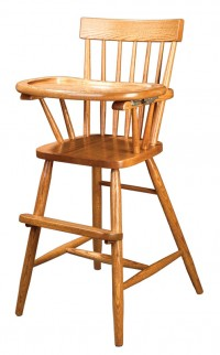 Thatcher High Chair