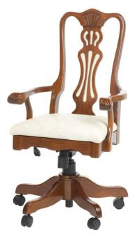 Regal Desk Chair