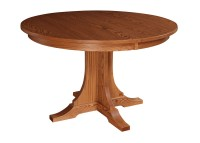Copper Creek Table