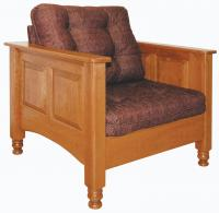 Traditional Seating Chair
