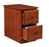 Valley Vertical File Cabinets